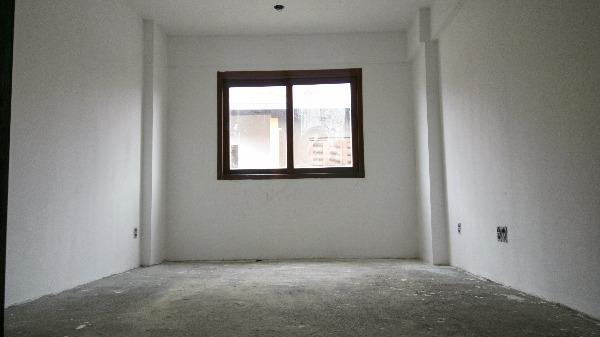 Residencial Paris - Casa 2 Dorm, Protásio Alves, Porto Alegre (103015) - Foto 11