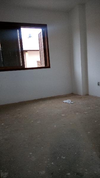 Residencial Paris - Casa 2 Dorm, Protásio Alves, Porto Alegre (103015) - Foto 13
