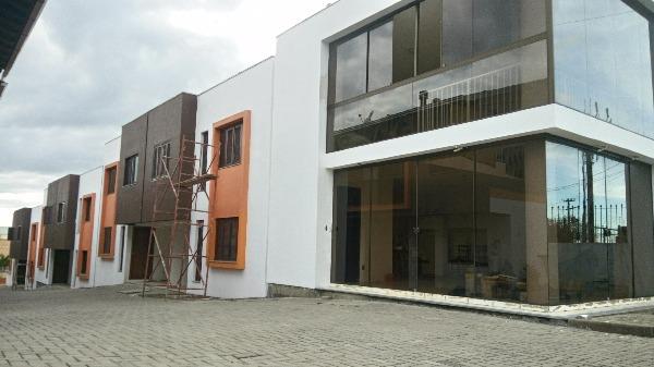 Residencial Paris - Casa 2 Dorm, Protásio Alves, Porto Alegre (103015) - Foto 18