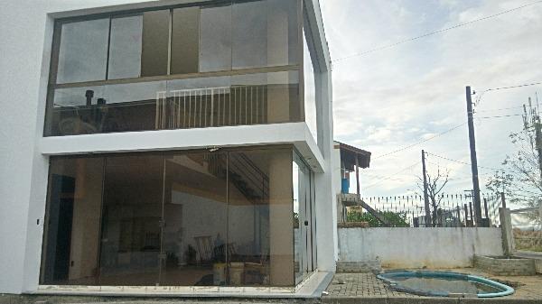 Residencial Paris - Casa 2 Dorm, Protásio Alves, Porto Alegre (103015) - Foto 19