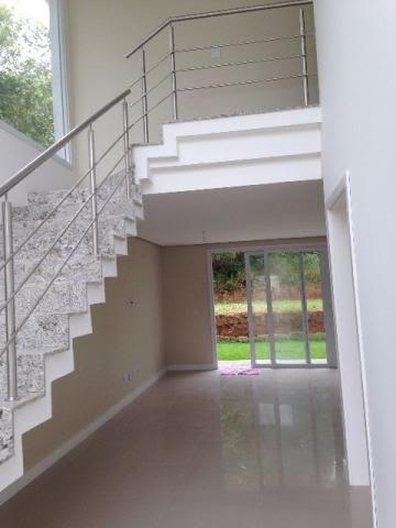 Buena Vista Parque - Casa 4 Dorm, Jardim Krahe, Viamão (103027) - Foto 4