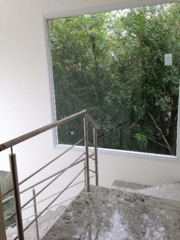 Buena Vista Parque - Casa 4 Dorm, Jardim Krahe, Viamão (103027) - Foto 5