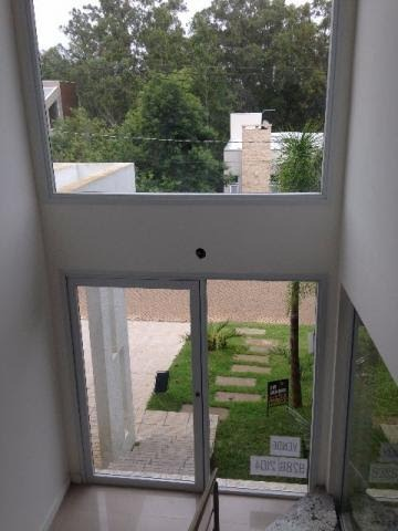 Buena Vista Parque - Casa 4 Dorm, Jardim Krahe, Viamão (103027) - Foto 11
