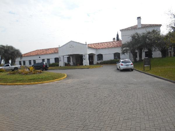 Buena Vista Parque - Casa 4 Dorm, Jardim Krahe, Viamão (103027) - Foto 10