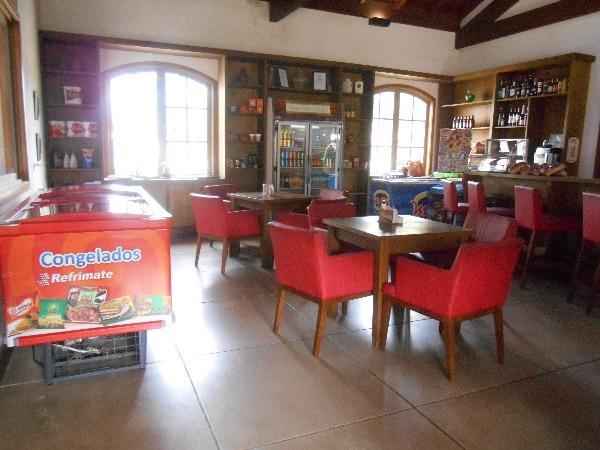 Buena Vista Parque - Casa 4 Dorm, Jardim Krahe, Viamão (103027) - Foto 15