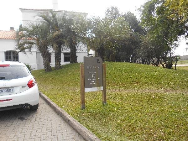 Buena Vista Parque - Casa 4 Dorm, Jardim Krahe, Viamão (103027) - Foto 14