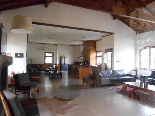 Buena Vista Parque - Casa 4 Dorm, Jardim Krahe, Viamão (103027) - Foto 20