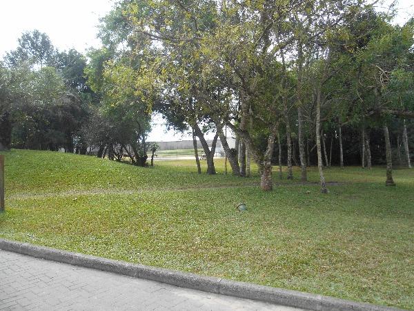 Buena Vista Parque - Casa 4 Dorm, Jardim Krahe, Viamão (103027) - Foto 13