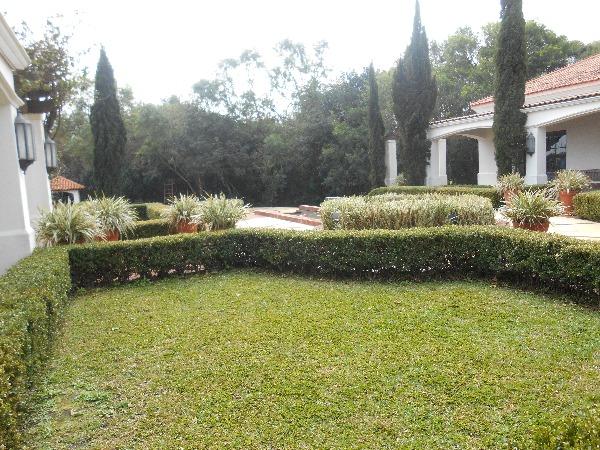 Buena Vista Parque - Casa 4 Dorm, Jardim Krahe, Viamão (103027) - Foto 19