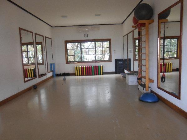 Buena Vista Parque - Casa 4 Dorm, Jardim Krahe, Viamão (103027) - Foto 24