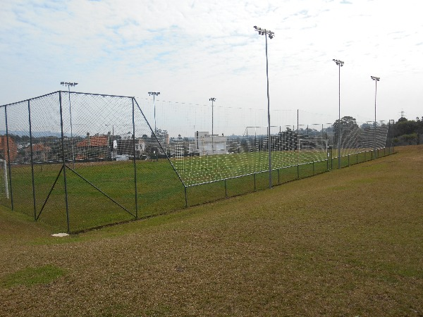 Buena Vista Parque - Casa 4 Dorm, Jardim Krahe, Viamão (103027) - Foto 28