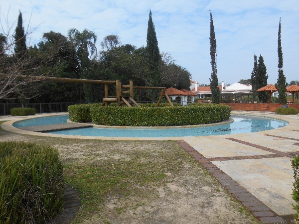 Buena Vista Parque - Casa 4 Dorm, Jardim Krahe, Viamão (103027) - Foto 32
