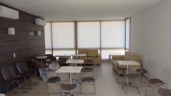 Edifício - Apto 3 Dorm, Auxiliadora, Porto Alegre (103029) - Foto 5