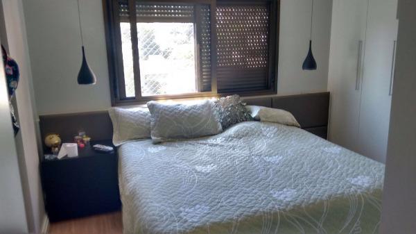 Edifício - Apto 3 Dorm, Auxiliadora, Porto Alegre (103029) - Foto 14