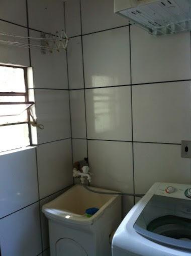 Xxxx - Casa 3 Dorm, São Lucas, Viamão (103031) - Foto 21