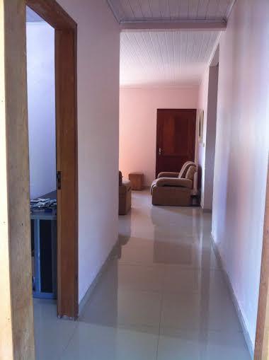 Xxxx - Casa 3 Dorm, São Lucas, Viamão (103031) - Foto 5