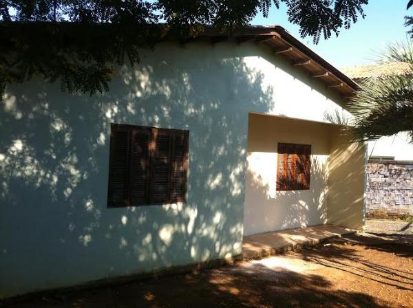Xxxx - Casa 3 Dorm, São Lucas, Viamão (103031) - Foto 7