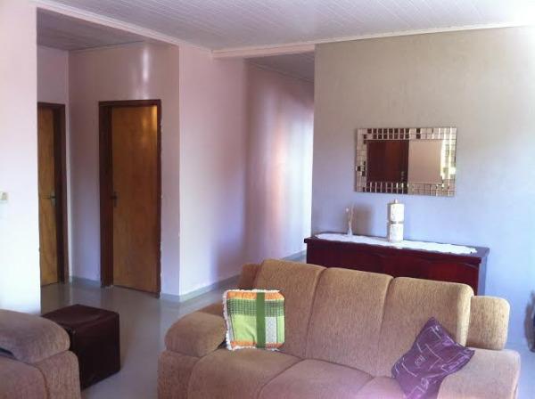 Xxxx - Casa 3 Dorm, São Lucas, Viamão (103031) - Foto 16