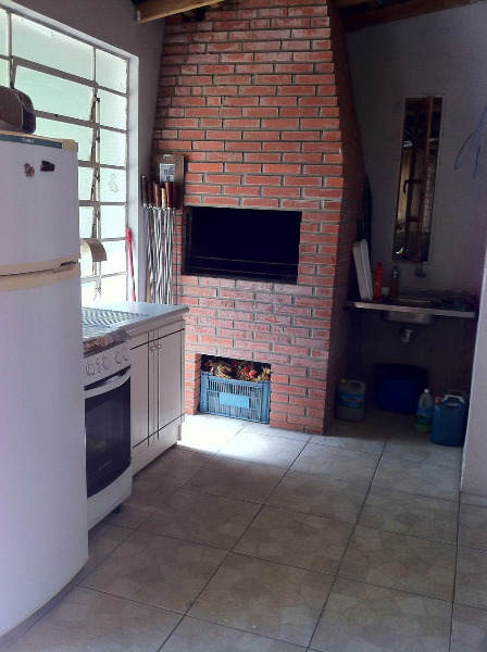 Xxxx - Casa 3 Dorm, São Lucas, Viamão (103031) - Foto 18