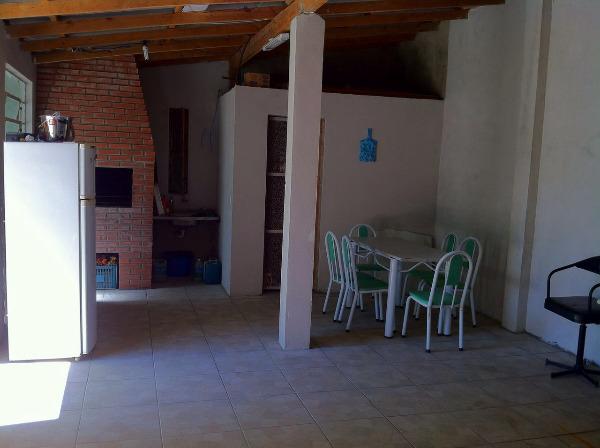 Xxxx - Casa 3 Dorm, São Lucas, Viamão (103031) - Foto 20