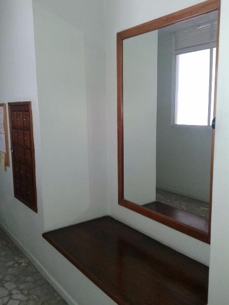Juriti - Apto 3 Dorm, Independência, Porto Alegre (103033) - Foto 6