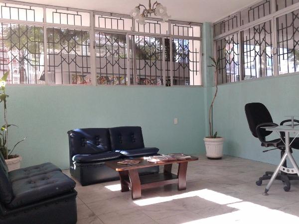 Juriti - Apto 3 Dorm, Independência, Porto Alegre (103033) - Foto 4