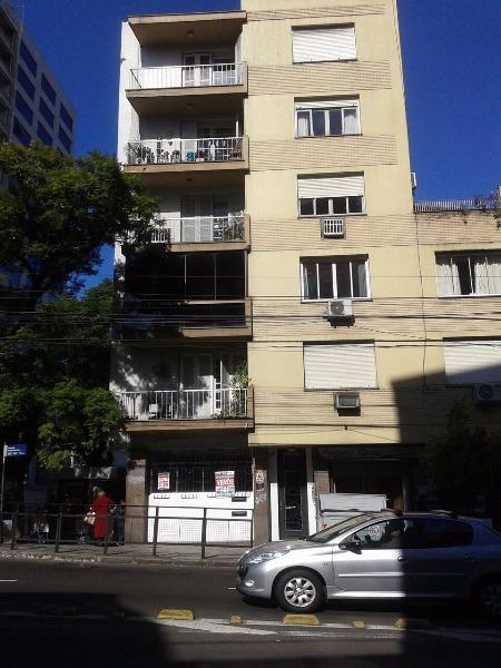 Juriti - Apto 3 Dorm, Independência, Porto Alegre (103033) - Foto 2