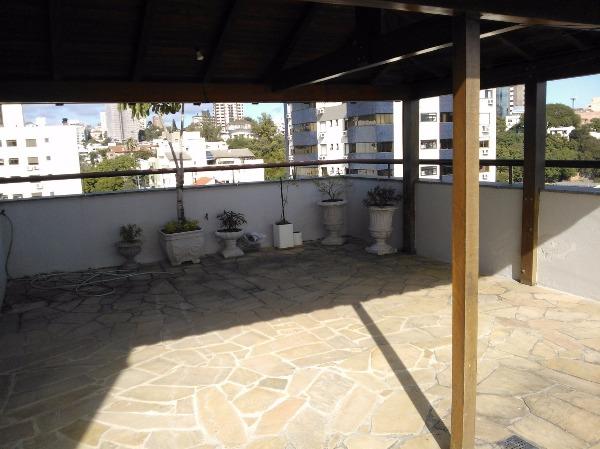 Parc Saint Romain - Cobertura 3 Dorm, Higienópolis, Porto Alegre - Foto 18