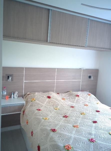 Recanto do Sol - Apto 3 Dorm, Mato Grande, Canoas (103035) - Foto 15
