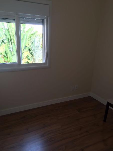 Condominio Residencial Medianeira - Casa 3 Dorm, Canoas (103042) - Foto 2
