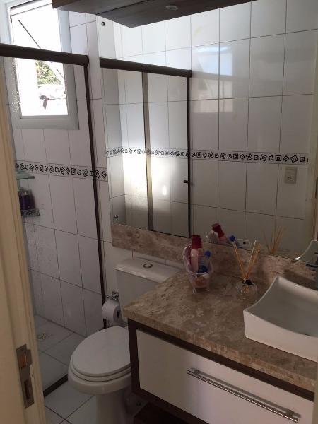 Condominio Residencial Medianeira - Casa 3 Dorm, Canoas (103042) - Foto 7
