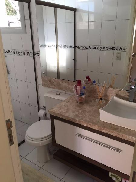 Condominio Residencial Medianeira - Casa 3 Dorm, Canoas (103042) - Foto 6