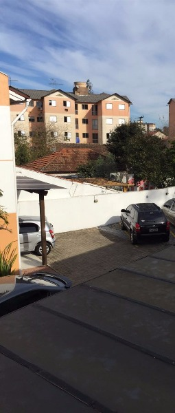 Condominio Residencial Medianeira - Casa 3 Dorm, Canoas (103042) - Foto 12