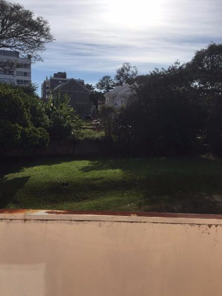 Condominio Residencial Medianeira - Casa 3 Dorm, Canoas (103042) - Foto 10