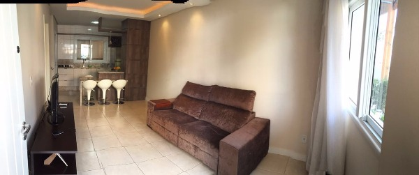 Condominio Residencial Medianeira - Casa 3 Dorm, Canoas (103042) - Foto 15