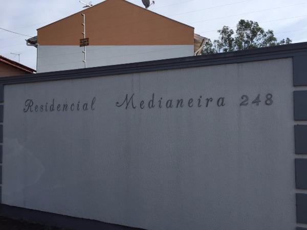 Condominio Residencial Medianeira - Casa 3 Dorm, Canoas (103042) - Foto 13