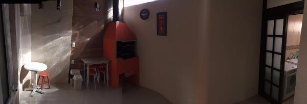 Condominio Residencial Medianeira - Casa 3 Dorm, Canoas (103042) - Foto 20