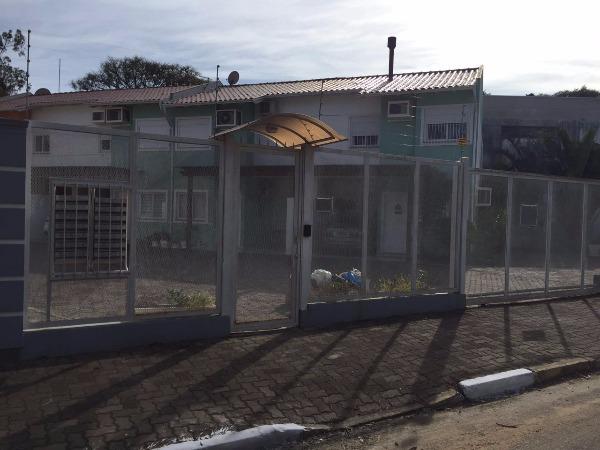 Condominio Residencial Medianeira - Casa 3 Dorm, Canoas (103042) - Foto 14