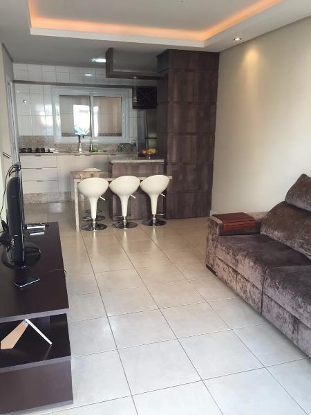 Condominio Residencial Medianeira - Casa 3 Dorm, Canoas (103042) - Foto 19
