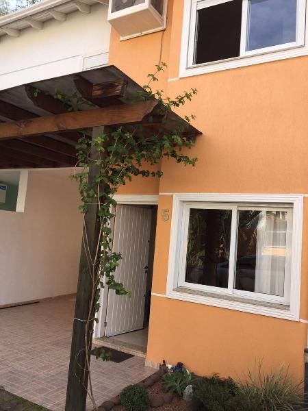 Condominio Residencial Medianeira - Casa 3 Dorm, Canoas (103042) - Foto 17