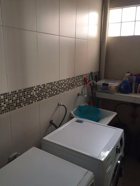 Condominio Residencial Medianeira - Casa 3 Dorm, Canoas (103042) - Foto 27