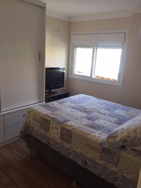 Condominio Residencial Medianeira - Casa 3 Dorm, Canoas (103042) - Foto 30