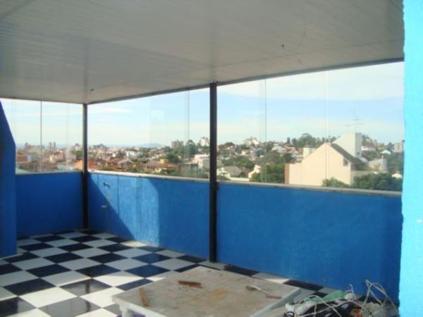 Sobrado 3 Dorm, Jardim Itu Sabará, Porto Alegre (103046) - Foto 15