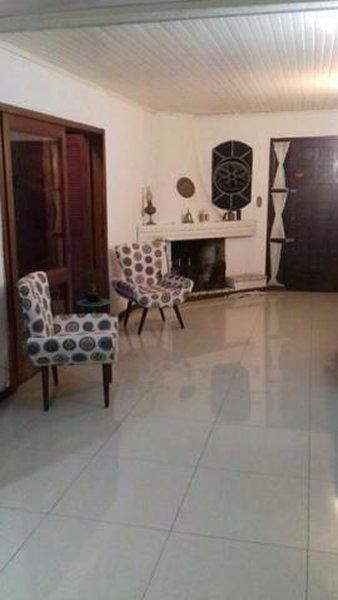 Residência - Casa 4 Dorm, Cavalhada, Porto Alegre (103049) - Foto 4