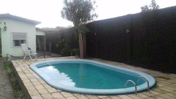 Residência - Casa 4 Dorm, Cavalhada, Porto Alegre (103049) - Foto 10