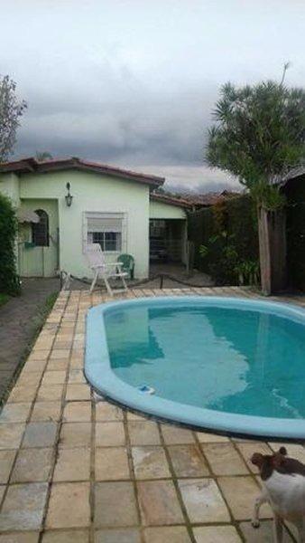 Residência - Casa 4 Dorm, Cavalhada, Porto Alegre (103049) - Foto 6