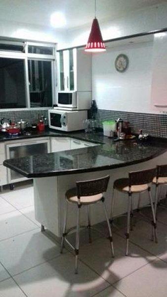 Residência - Casa 4 Dorm, Cavalhada, Porto Alegre (103049) - Foto 5