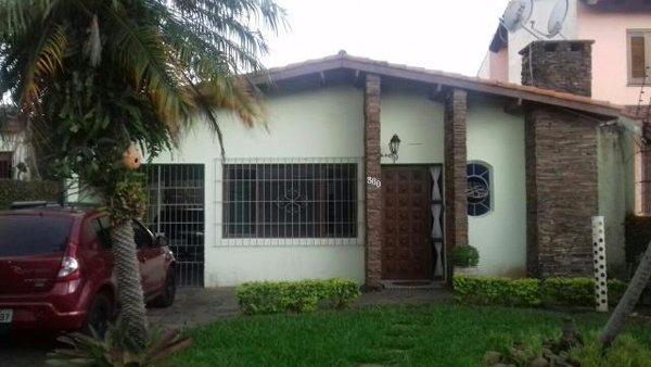 Residência - Casa 4 Dorm, Cavalhada, Porto Alegre (103049) - Foto 2