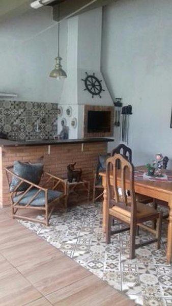 Residência - Casa 4 Dorm, Cavalhada, Porto Alegre (103049) - Foto 9
