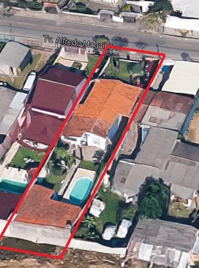 Residência - Casa 4 Dorm, Cavalhada, Porto Alegre (103049) - Foto 11